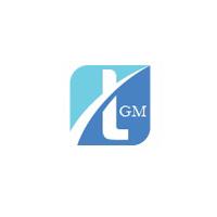 Tgm International