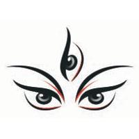 Devi Export