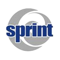 Sprint Enginneers Company