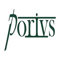 Porivs India Pvt. Ltd