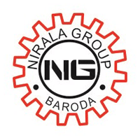 Nirala Group Of Industries