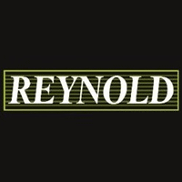 Reynold Industries