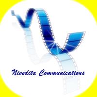 Nivedita Communications