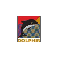 Dolphin Heat Transfer Pvt. Ltd. Pune