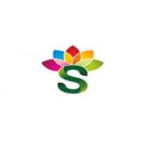Sakshi Fertilizers Pvt. Ltd.