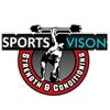 Sportsvison