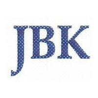 Jbk Arts