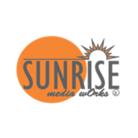 Sunrise Media Works
