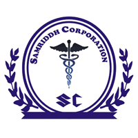 Samriddh Corporation