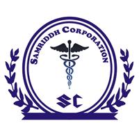 Samriddh Corporation