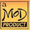 M/s Modern Home Appliances