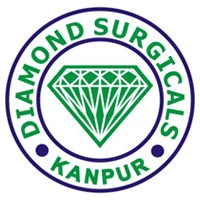 Diamond Surgicals