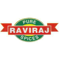Ravirajspices Exports Pvt. Ltd.
