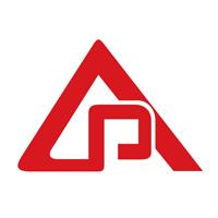 Abhiflax Pharma-chem Pvt. Ltd.