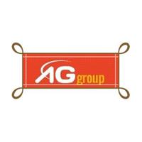 A.g Group