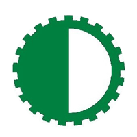 Dhakar Engineers