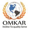 Omkar Export Import