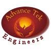 Advance Tek Engineers