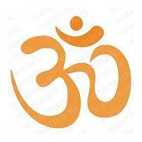 Spiritual-items