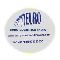 Euro Logistics India