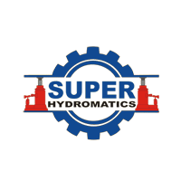 Super Hydromatics