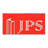 Jps Metals