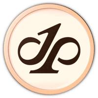 J P Enterprise