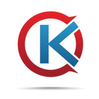 Kbhavi Impex Pvt Ltd