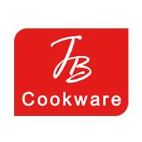 Jb Cookware