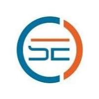 Superlative Enterprises