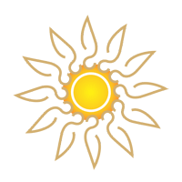 Advance Navigation And Solar Technologies Pvt Ltd.
