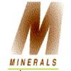 Micromesh Minerals & Metals