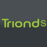 Trionds