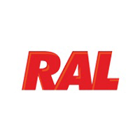 Ral Consumer Products Ltd
