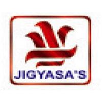 Jigyasa's