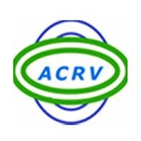 Acrv Aircon Projects