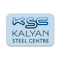 Kalyan Steel Centre