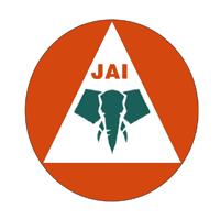 Jai Trading Co.