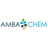 Ambachem Industries