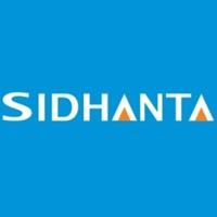 Sidhanta Consultancy