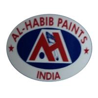 Al Habib Paints