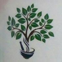 Tree Ayurveda Herbs
