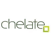 Chelate Engineering