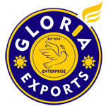 Gloria Exports Enterprise