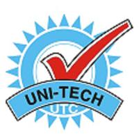 Unitech Testing & Calibration