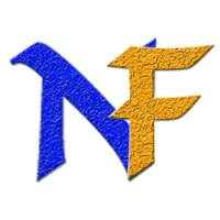 Nifty Forevers (a Fashion Boutique)
