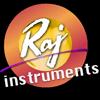 Raj Instruments