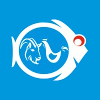 Myfishmeat