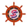Shanti Steel