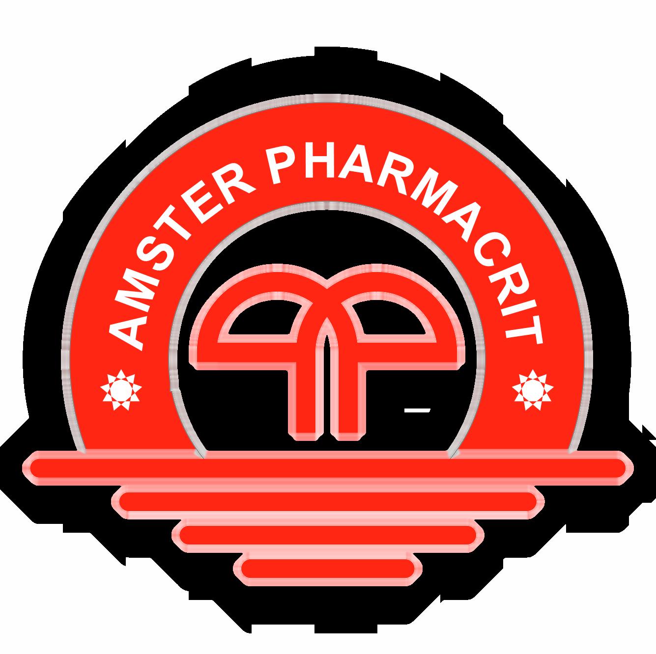 Amster Pharmacrit